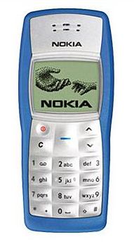 The best selling consumer electronic device in the history ...