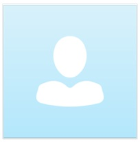 Skype Avatar