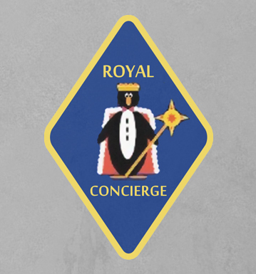gchq-royal-concierge-logo