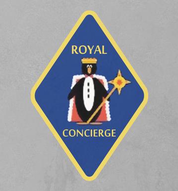gchq-royal-concierge-logo